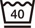 洗濯表示41
