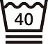 洗濯表示42